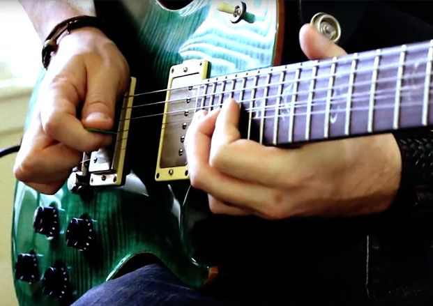 Tips On Creating A Guitar Practice Schedule Guitarworld