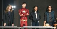 The Flash, Arrow, And Many More Renewed At The CW