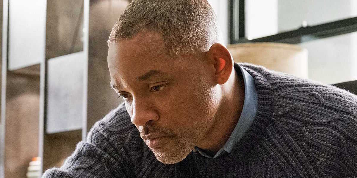 Will Smith S Venus And Serena Williams Movie Is Lining Up An Amazing Cast Cinemablend