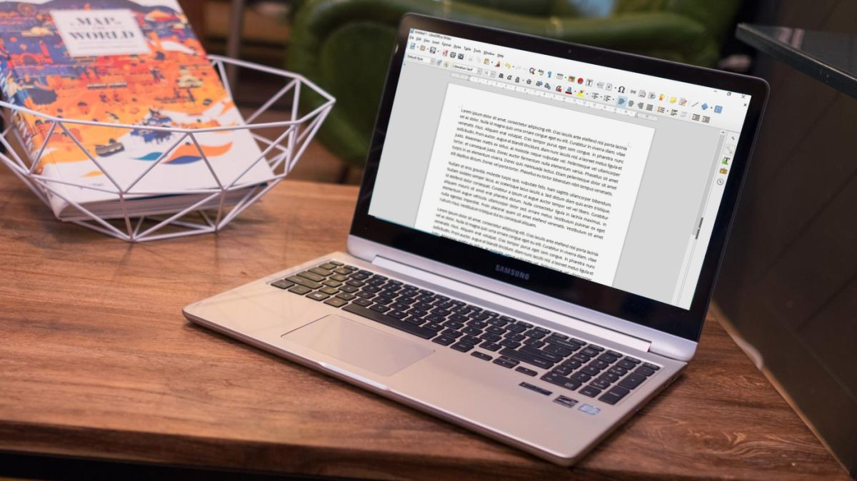 the best free alternative to microsoft word 2018