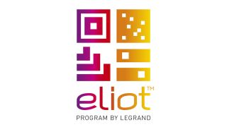 Legrand's Eliot Program Pushes for Autonomous Workplaces