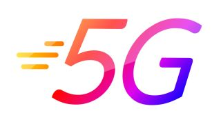 Popular MVNO Sky Mobile has announced the UK availability of 5G to its customers in 20 locations.