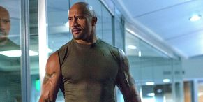 Why The Rock Could Come Back For Fast And Furious 10, According To Justin Lin