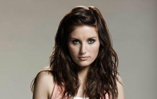 Emmerdale, Sophie Powles as Holly Barton