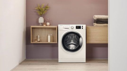 How to repair a washing machine: hotpoint washing machines