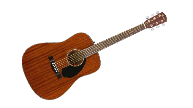The best acoustic guitars for beginners: easy strummers for acoustic guitarists just getting started | Guitarworld