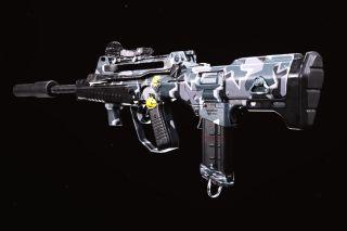 warzone best FFAR loadout
