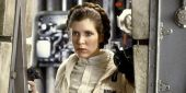The Star Wars Character Carrie Fisher Originally Wanted To Play The Most