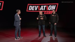 Deviation Games at the Summer Game Fest