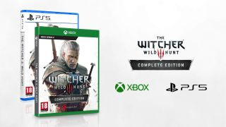 The Witcher 3: Wild Hunt is coming to Xbox Series X, PS5: What we know