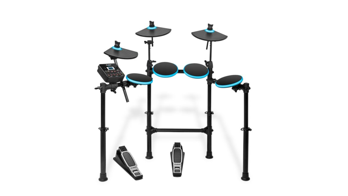 the 9 best electronic drum sets for kids 2019  the best child