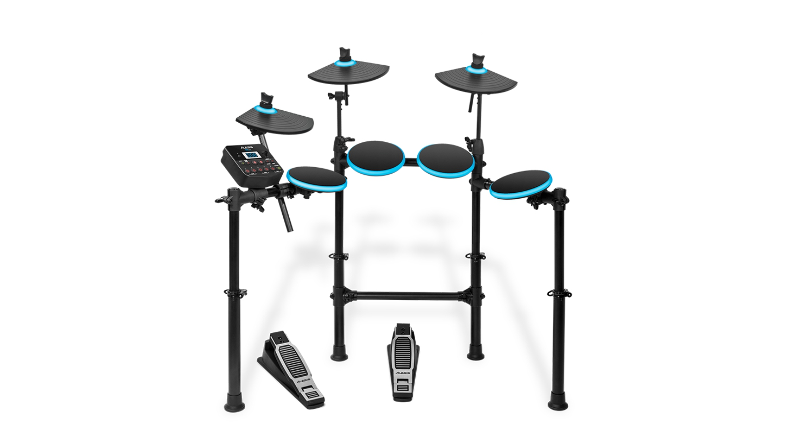 The 9 best electronic drum sets for kids 2019: the best
