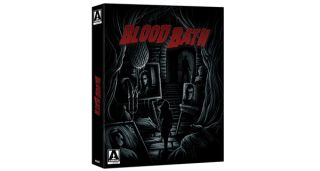 Blood Bath cover MT.jpg