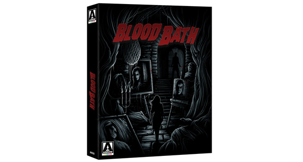 Blood Bath cover MT.jpg