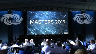 A community-driven culture was on display during the 18th-annual Crestron Masters, a three-day training and professional development conference, which was attended by nearly 1,000 programmers and designers.