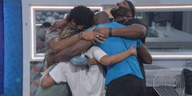 Big Brother 23 Spoilers: Who Will Probably Be Evicted Week 10