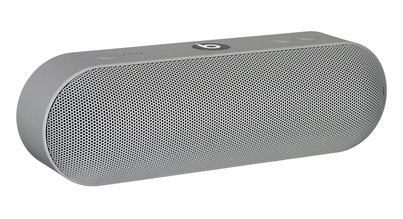 Beats by Dr  Dre Pill Plus review | What Hi-Fi?