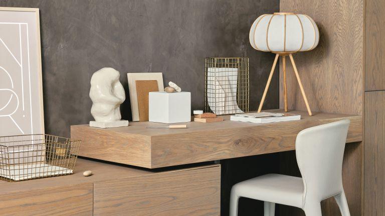 H&M Home storage accessories