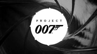 Project 007 promo