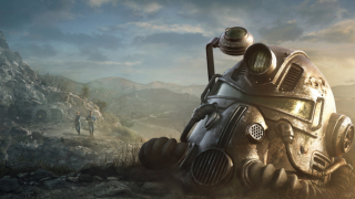fallout 76 power armor edition xbox one for sale