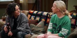The Conners Fight Over Old Blockbuster DVDs In Hilarious New Clip