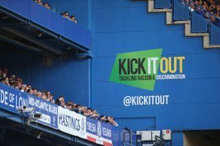 Chelsea v Leicester City – Premier League – Stamford Bridge