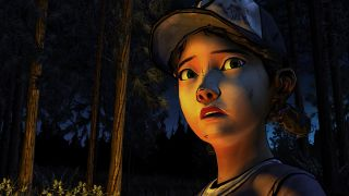 The suit seeks severance pay and other compensation for all Telltale employees.