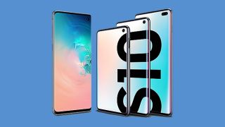 samsung galaxy s10 deals prism silver carphone warehouse