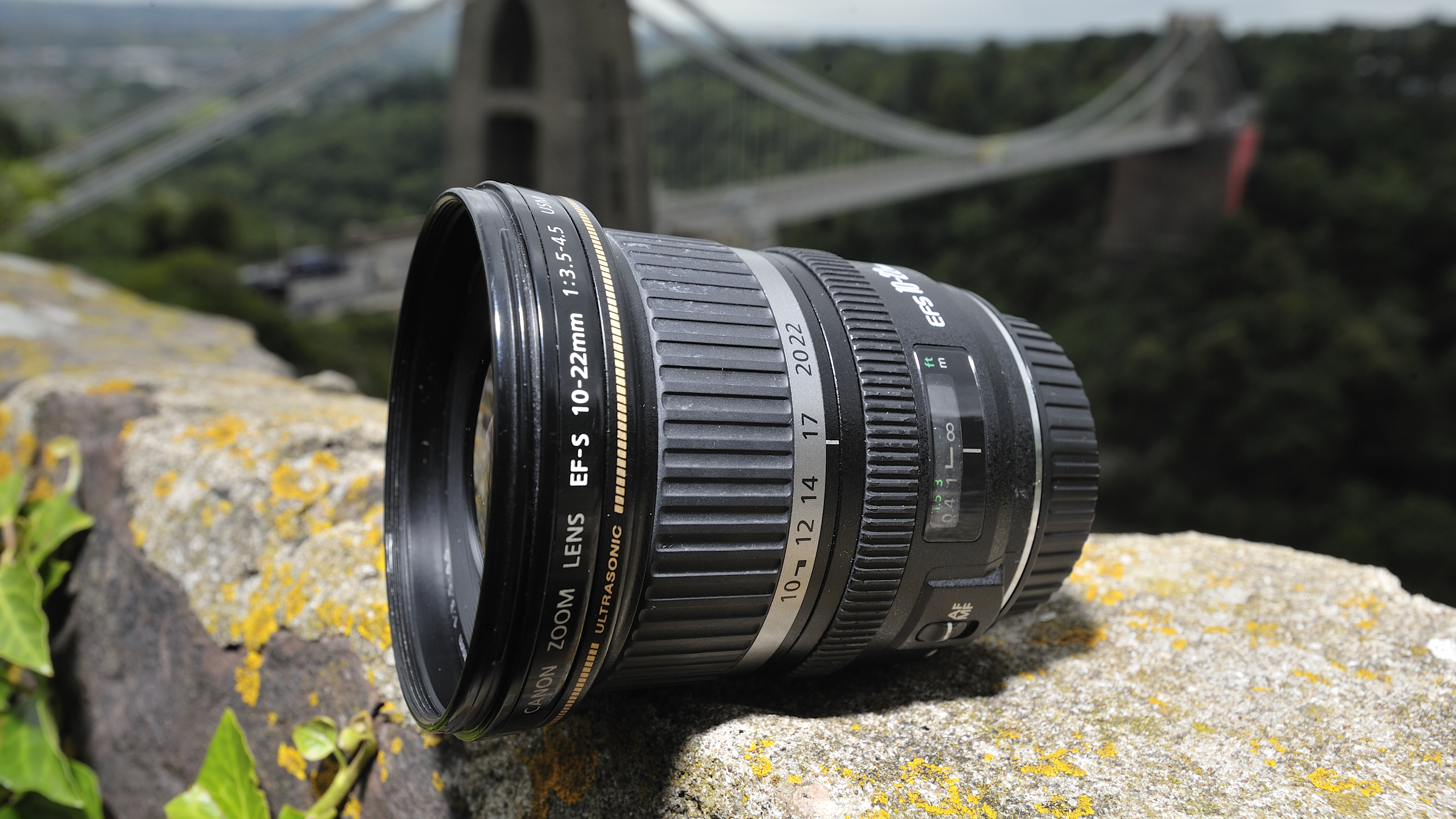 78ffa090b826 Best wide-angle lenses for Canon in 2019: which one should you buy? |  Digital Camera World