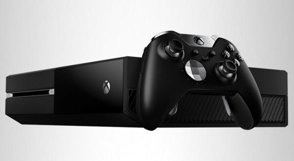 Xbox 1.5 Isn't Happening, According To The Company Head