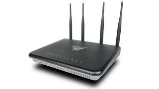 Luxul Releases Epic 3 Router With Built-In Remote Management Software