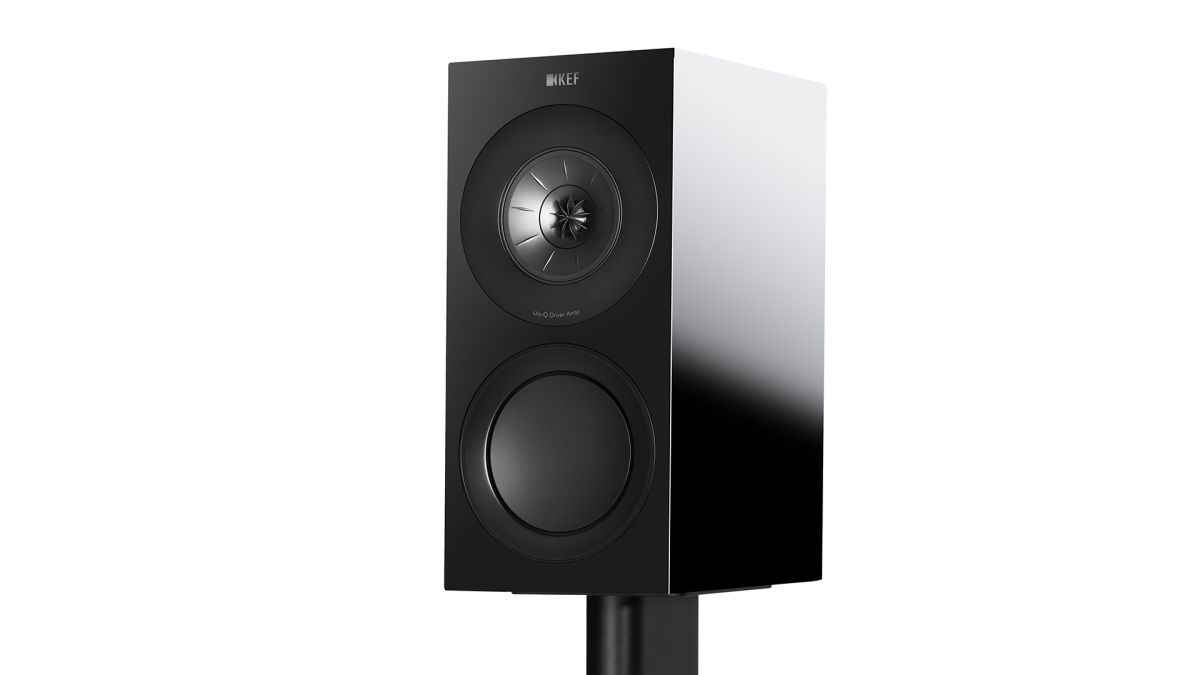 The 14 best speakers of the year scoop Awards - KEF, Dali, Monitor