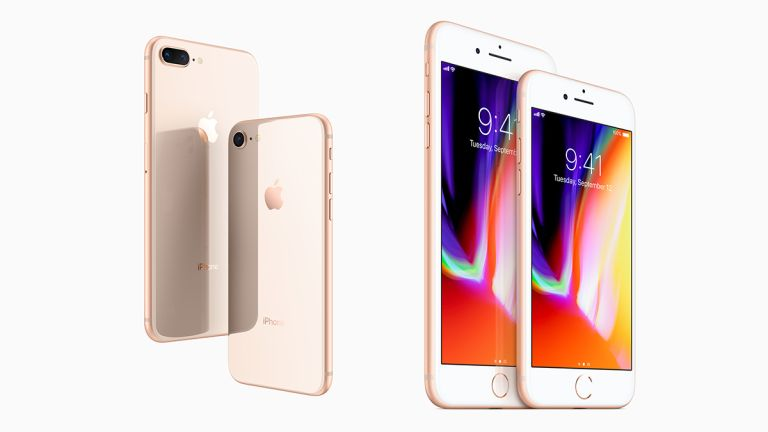 iPhone 9: leaks, release date, specs and new features