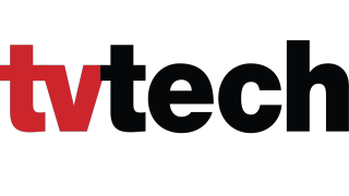 tvtech logo