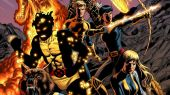 Who The New Mutants Might Battle In Their Upcoming Movie