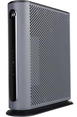 Motorola Mg7550 Review Pros Cons And Verdict Top Ten