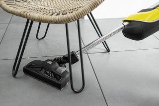 the best lightweight vacuums