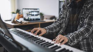 Songwriting basics