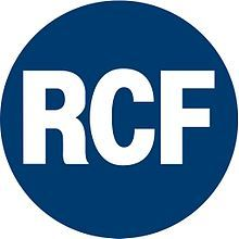 RCF Group Acquires EAW