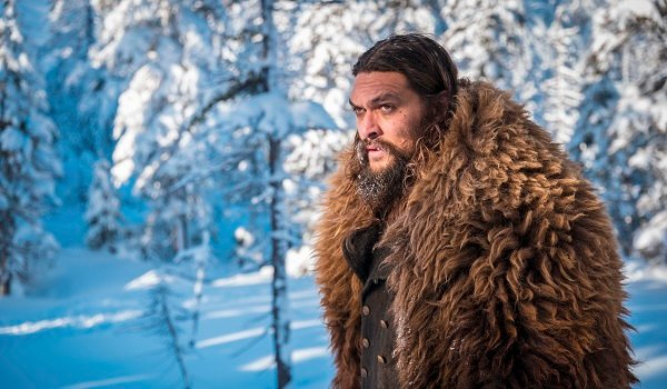 Declan Harp Jason Momoa Frontier Netflix