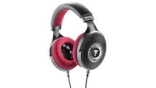 Focal Clear Msg Professional