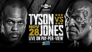 tyson vs jones live stream date time price