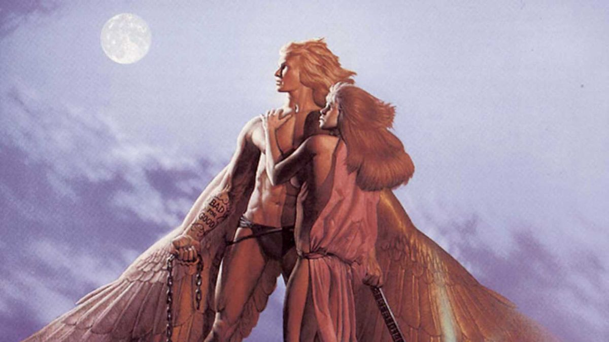 Jim Steinman: Bad For Good - Album Of The Week Club review