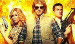 MacGruber 2 May Finally Be Happening, See The Evidence