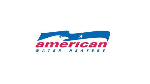 American ES10N-50R review