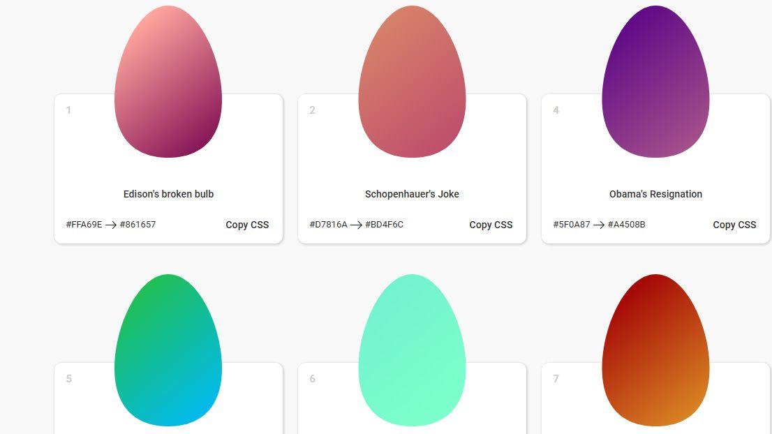 10 new web design tools for April 2018