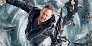 The Top 10 Disaster Movies Ever, According To The Sharknado Franchise's Director
