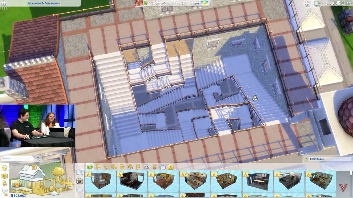 The sims 4 cheats – Game Breaking News