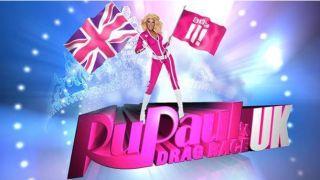 RuPaul's Drag Race UK Season 3