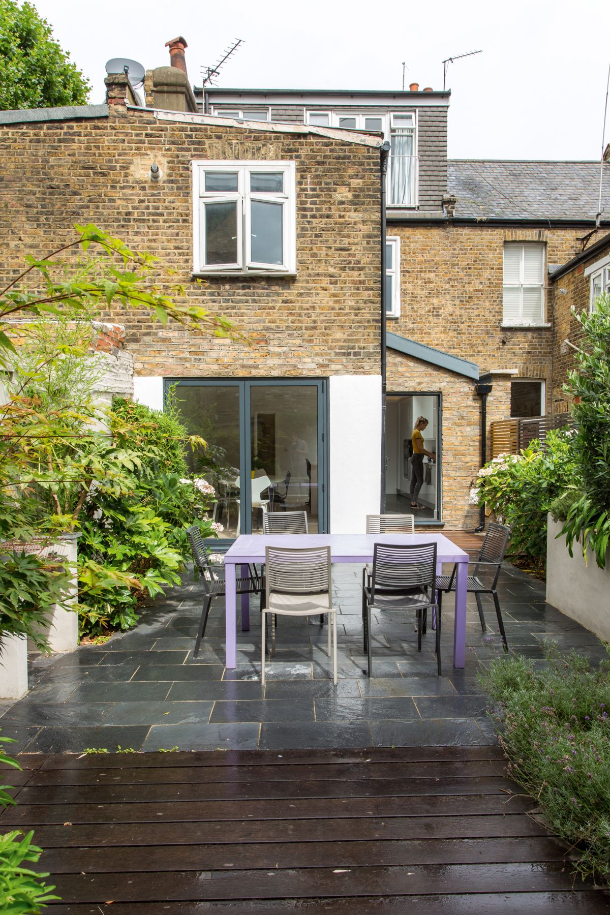 Small House Extension Ideas 15 Ways To Max Out Your Space Real